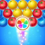 Shoot Bubble – Fruit Splash 40.0 APK (MOD, Unlimited Money)