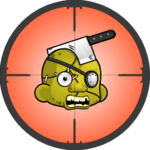 Shoot hungry zombies 2.0.27 APK (MOD, Unlimited Money)