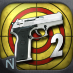 Shooting Showdown 2 3.2 APK (MOD, Unlimited Money)