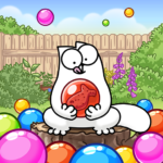 Simon's Cat – Pop Time  APK (MOD, Unlimited Money) 1.25.3