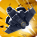 Sky Force Reloaded 1.95 APK (MOD, Unlimited Money)