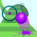 Slime Road 3.3 APK (MOD, Unlimited Money)