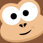 Sling Kong  APK (MOD, Unlimited Money) 3.25.0