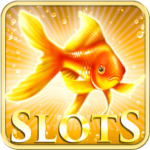 Slot Machine: Fish Slots 2.0 APK (MOD, Unlimited Money)