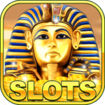 Slot Machine: Pharaoh Slots 3.9 APK (MOD, Unlimited Money)