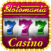 Slotomania™ Slots Casino: Slot Machine Games 6.16.2 APK (MOD, Unlimited Money)