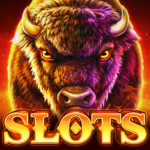Slots of Vegas 4.21.0 APK (MOD, Unlimited Money)