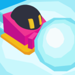 Snowball.io  1.4.2 APK (MOD, Unlimited Money)