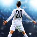 Soccer Cup 2021: Free Football Games 1.17.2 APK (MOD, Unlimited Money)
