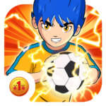 Soccer Heroes 2020 – RPG Football Manager 3.4.1 APK (MOD, Unlimited Money)