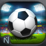Soccer Showdown 2015 1.9 APK (MOD, Unlimited Money)