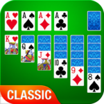 Solitaire 1.21.208   APK (MOD, Unlimited Money)