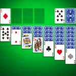 Solitaire 2.212.0 APK (MOD, Unlimited Money)