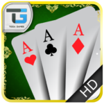 Solitaire 6 in 1 2.0.1 APK (MOD, Unlimited Money)