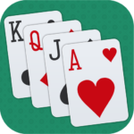 Solitaire  APK (MOD, Unlimited Money) 1.70