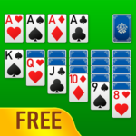 Solitaire Card Games Free 1.11.210 APK (MOD, Unlimited Money)