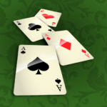 Solitaire: Classic & Klondike 1.1.12 APK (MOD, Unlimited Money)