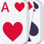 Solitaire Classic: Klondike 20.0820.09 APK (MOD, Unlimited Money)