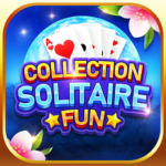 Solitaire Collection Fun 1.0.26   APK (MOD, Unlimited Money)