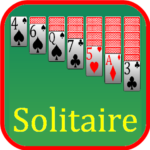 Solitaire Free  APK (MOD, Unlimited Money) 3.14.0