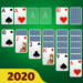 Solitaire – Free Classic Solitaire Card Games 1.8.4 APK (MOD, Unlimited Money)