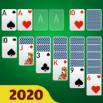 Solitaire – Free Classic Solitaire Card Games 1.5.5 APK (MOD, Unlimited Money)