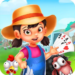 Solitaire Idle Farm – Card Game Free 1.2.0 APK (MOD, Unlimited Money)
