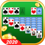 Solitaire – Klondike Card Game 2.1.4 APK (MOD, Unlimited Money)