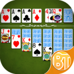 Solitaire Make Free Money & Play the Card Game  1.9.1 APK (MOD, Unlimited Money)