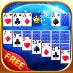 Solitaire Plus  1.2.2 APK (MOD, Unlimited Money)