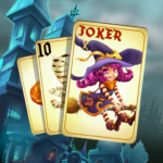 Solitaire Story: Monster Magic Mania 1.0.24 APK (MOD, Unlimited Money)