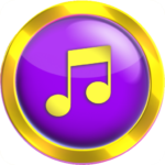 Song Quiz: The Voice Music Trivia Game!  APK (MOD, Unlimited Money) 2.14