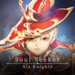 Soul Seeker: Six Knights – Strategy Action RPG Soul Seeker: Six Knights – Strategy Action RPG APK (MOD, Unlimited Money)