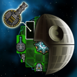 Space Arena: Spaceship games – 1v1 Build & Fight 2.13.1 APK (MOD, Unlimited Money)