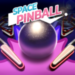 Space Pinball Classic game  1.1.4 APK (MOD, Unlimited Money)