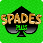 Spades Plus – Card Game 5.8.1 APK (MOD, Unlimited Money)