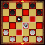 Spanish Checkers – Online 10.11.0 APK (MOD, Unlimited Money)