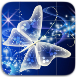 Sparkles and Spring Tile Puzzle 1.12 APK (MOD, Unlimited Money)