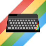 lair ZX Spectrum Emulator  APK (MOD, Unlimited Money)Speccy – Free Sinc