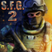 Special Forces Group 2 4.1 APK (MOD, Unlimited Money)