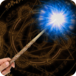 Spell Book For Magic Wand 4.26 APK (MOD, Unlimited Money)