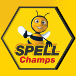 Spell Champs  APK (MOD, Unlimited Money) 1.7