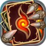 Spellsword Cards: Demontide 1.57 APK (MOD, Unlimited Money)