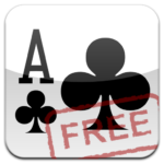 Spider Solitaire 5.0.6 APK (MOD, Unlimited Money)