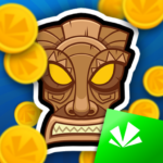 Spin Day – Win Real Money 3.2.0 APK (MOD, Unlimited Money)