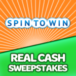 SpinToWin Sweepstakes 3.10.00-577-543 APK (MOD, Unlimited Money)