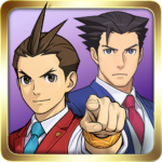 Spirit of Justice  APK (MOD, Unlimited Money)