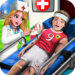 Sports Injuries Doctor Games 1.0.1 APK (MOD, Unlimited Money)