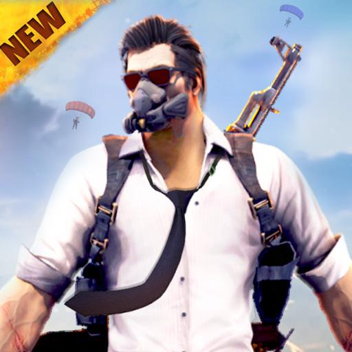 Squad Survival Free Fire Battlegrounds 3D  APK (MOD, Unlimited Money) 3.8