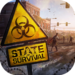 State of Survival The Walking Dead Collaboration  1.11.22 APK (MOD, Unlimited Money)